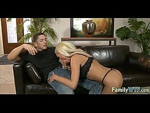 Mother in law gets fucked 295