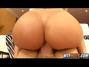 sexy chick gets deep anal fucking 6 002