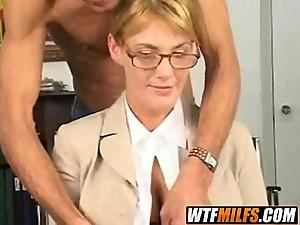 woman cheats on her husband 2