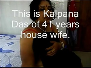 Indian Mom fucked by her Sons..