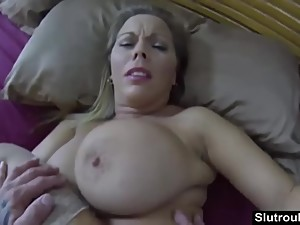 thank for the cowgirls positions bideo porno your phrase simply