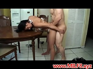 Mom Pool Free Son Busty Mom Porn Video..