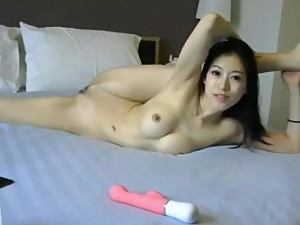 Asia Couple Webcam -  PORNXL.ORG : REAL..