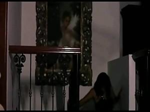 NastyPlace.org - Mom - Son Pervert Story