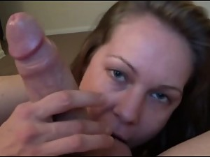 big boobs stepmom being nice to son