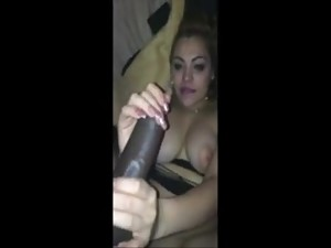 follando con el negro HD Porn Videos..