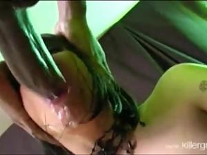 Deepthroating BBC HD Porn Videos 480p..