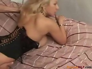 mama italiana fucked by her son forced..