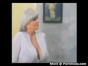 Pornmoza.com - Classic Candy son invite..