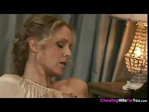 Crazy Sex Scene