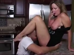 STEPMOM YOUR ASS IS SO BIG LET ME FUCK..