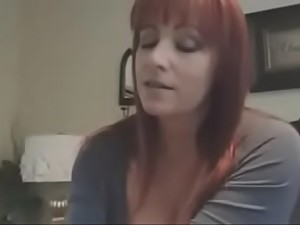 Step Mom Lessons Free Mature Porn Video..