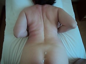 TABOO MOM sex NOT REAL mother Porn young..