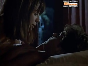 Anoche Sone Contigo (1992)
