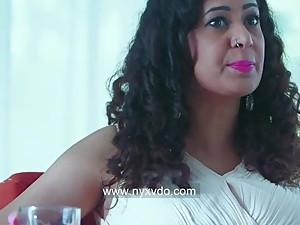 Desi Randi Ki Rani  Indian Prostitute