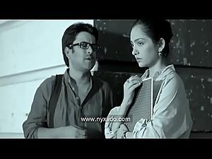 Desi Indian Wife Forced Crying Backshot