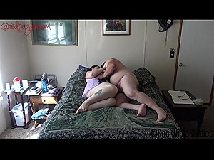 [Cock Ninja Studios]Dad And Mom Teach..