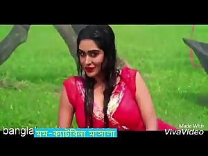 Dhaka Katrina-মম hot masala song