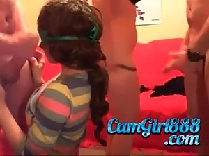 creampiegirls.webcam - Young couples..